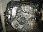 Фото в Авто Авторазбор Двигатель для Сузуки Свифт модель М13А контрактный в Москве 555