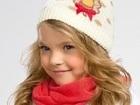 Скачать бесплатно foto Услуги детективов Одежда Пеликан - одежда Pelican оптом, 34698379 в Москве