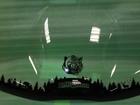 Фото в Авто Транспорт, грузоперевозки Ветровое стекло для квадроцикла способно в Москве 2890