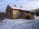 Фотография в Загородная недвижимость Загородные дома Объект расположен в селе Прилуки, 250 км в Москве 1200000