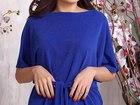Скачать фотографию Женская одежда Блузы 34822192 в Москве