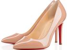 Скачать изображение Детская одежда Где купить обувь Louboutin? 34870528 в Москве