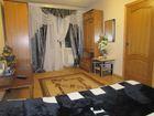 Фотография в Недвижимость Разное Посуточно Комнаты всего 7 мин. пешком от в Москве 1000