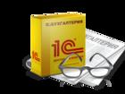 Фото в Услуги компаний и частных лиц Бухгалтерские услуги и аудит Профессиональный подход к клиенту.   Пунктуальность в Москве 6000