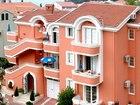 Просмотреть foto Туры, путевки Вилла Корал 4* для аренды в Черногории 35048899 в Москве