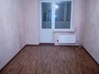 Фотография в Продажа квартир Малосемейки Мир выглядит ярче сквозь ваши собственные в Алагире 4190000