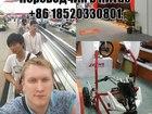 Уникальное изображение Переводы Мебельный тур в Китай, Мебель из Гуанчжоу, Переводчик, 35109993 в Саратове