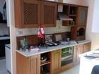Скачать бесплатно фото Кухонная мебель Распродажа выставочных образцов кухонь -70% 35269540 в Москве