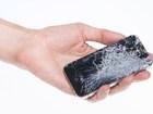 Изображение в Услуги компаний и частных лиц Разные услуги Все виды работ по ремонту iPhone, iPad, iPod в Москве 2850