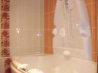 Фото в Услуги компаний и частных лиц Разные услуги Ремонт квартир под ключ.   Москва и Московская в Москве 1100