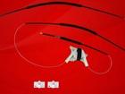 Увидеть foto Автозапчасти Ремкомплект, стеклоподъёмники Мерседес Виано W639 35350351 в Москве
