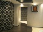 Просмотреть изображение Ремонт, отделка Ремонт квартир под ключ, Частные мастера 35369051 в Москве