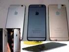 Скачать бесплатно foto Разное iPhone 6 новый телефон айфон 6 35561472 в Москве