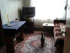 Изображение в   собственник. сдам комнату в двушке. желательно в Москве 15000