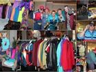 Уникальное изображение Женская одежда Выездная костюмерная «Реальный прикид», Вещи и любой реквизит 90-х 35789780 в Москве
