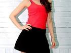 Скачать фото Женская одежда Одежда популярного бренда - Gloria Jeans оптом 35827401 в Москве