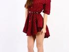 Увидеть foto Женская одежда Стильные женские платья! Цены от 190 руб, ! 35885282 в Москве