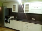 Увидеть фото Кухонная мебель Кухни от производителя в Москве и МО 35885293 в Москве