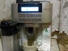 Фото в Бытовая техника и электроника Другая техника Кофемашина Delonghi MagnificaS cappuccino в Москве 27000