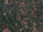 Скачать фото Строительство домов Предлагаем гранит (Спецпредложение) 36722908 в Москве