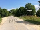 Новое фото Земельные участки Продается участок под ИЖС в деревне, Наро-Фоминский район 36817795 в Наро-Фоминске