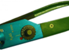 Фото в Прочее,  разное Разное Купить инструмент для качественного, эффективного в Москве 200