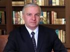Изображение в Услуги компаний и частных лиц Юридические услуги Я оказываю юридические услуги по уголовным в Москве 1000