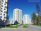 Скачать фото Агентства недвижимости Обмен квартир в Зеленограде 37310565 в Москве
