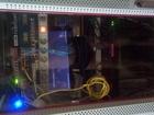 Новое фотографию Компьютеры и серверы Системный Инжинер 37350838 в Москве