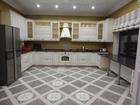 Фото в Строительство и ремонт Дизайн интерьера Придадим вашему пространству индивидуальный в Москве 300