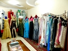 Смотреть фотографию Детская одежда Салон-Ателье Юлиана 37384062 в Москве