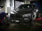 Фотография в Авто Автосервис, ремонт Автосервис с индивидуальным подходом BMWST. в Москве 1000