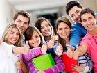 Скачать бесплатно foto Переводы Любые виды помоши студента в их учебе 37461083 в Москве