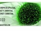 Фотография в Прочее,  разное Разное Биопрепарат BICHEM DC 2000 GL , Бакти Био в Москве 10