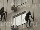 Уникальное изображение Разные услуги Герметизация швов 37507474 в Москве