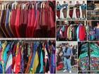Уникальное изображение Организация праздников Малиновый пиджак 90-х в аренду, напрокат 37523937 в Moscow