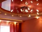 Фотография в Услуги компаний и частных лиц Разные услуги Услуги по ремонту и строительству от компании в Москве 1200