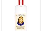 Просмотреть изображение Салоны красоты Эсвицин для роста волос, Быстрая доставка, Акции, Подарки, Скидки, 37615926 в Москве