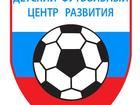 Фото в   Московский Детский футбольный центр развития в Москве 750