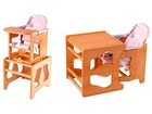 """Уникальное фото Столы, кресла, стулья Стол-стул """"Капитошка"""" комфорт для вашего ребенка 37632501 в Москве"""
