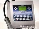 Уникальное фотографию Разное Промышленный принтер 4000 Smart 37663837 в Москве