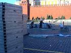 Скачать бесплатно фото Разные услуги Услуги грузчиков с гражданством РФ, 37670492 в Москве