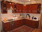 Смотреть изображение Кухонная мебель Продам кухонный гарнитур Рада 37693876 в Москве
