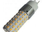Фото в В контакте Разное Светодиодная лампа G8. 5 Ledintero лампы в Москве 1