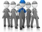 Увидеть фотографию Разные услуги Предоставляем персонал для складов 37706499 в Москве