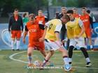 Увидеть foto Спортивные школы и секции Бесплатные секции по футболу, ОФП, стретчингу 37723899 в Москве