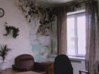 Фото в   Прорыв трубы, дождь проник в помещение или в Москве 0