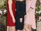 Скачать бесплатно изображение Детская одежда Пошив Одежды на заказ 37760421 в Москве