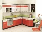 Увидеть foto Разное Угловые кухни на заказ от производителя в москве 37766697 в Москве