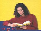 Изображение в Прочее,  разное Разное Подготовка к ЕГЭ и ОГЭ по русскому языку в Москве 1250
